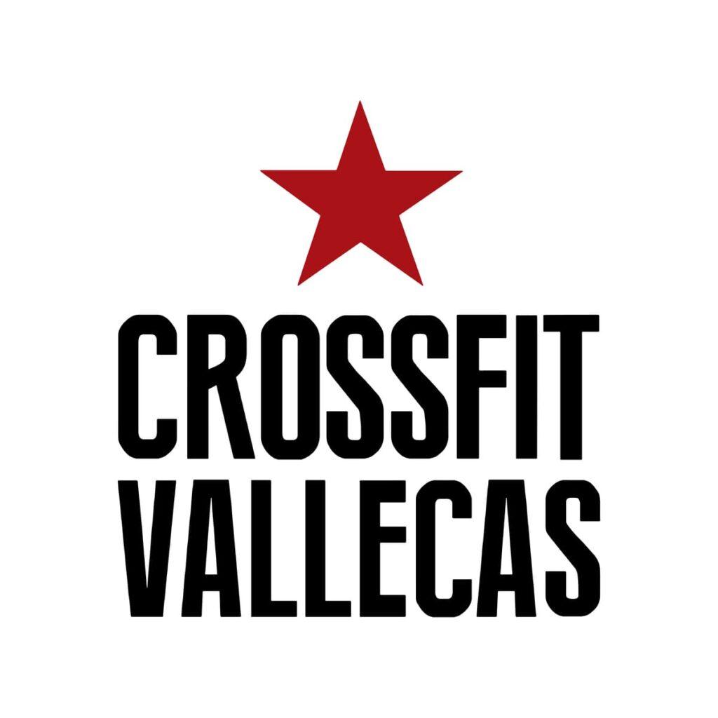 Mi Cuenta en CrossFit Vallecas